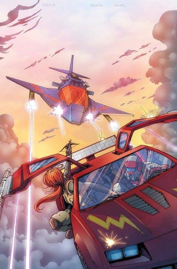 american cartoons 90s cartoons toys photography cartoon drawings cartoon art comics