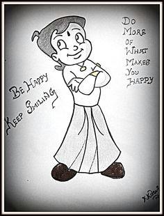 Cartoon Drawing Bheem 32 Best Chota Bheem Images Games to Play Games for Children Aqua