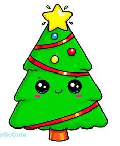 it s a xmas tree