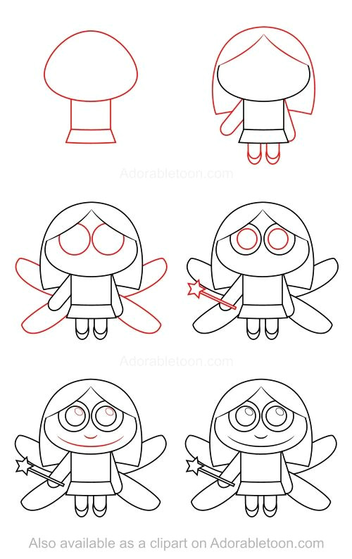 2014 10 en fe basic drawing for kids drawing