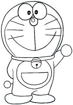 Cartoon Drawing Doraemon 83 Best Doraemon and Nobita Images Doraemon Cartoons Doraemon