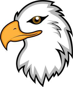 matt s campaign poster publish with glogster eagle totem eagle art eagle mascot