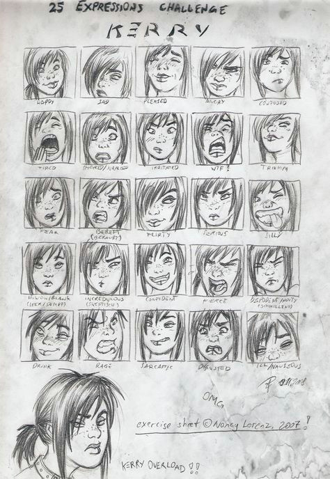29 best cartoon facial expressions images face expressions facial expressions drawing expressions
