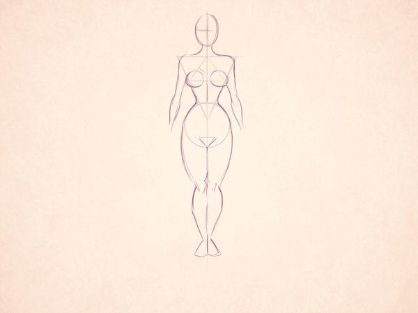 0d28c7f44642aa299d0ea8ba6ba9c982 body forms form design jpg