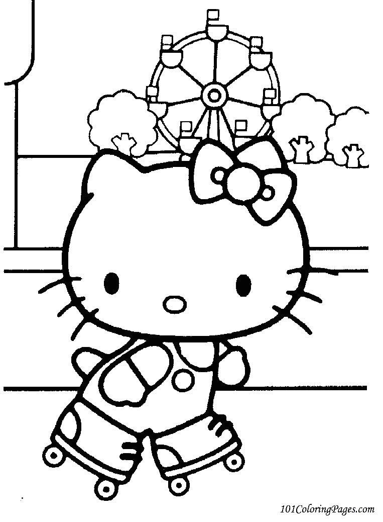 malvorlage hello kitty nouveau stock malvorlagen igel frisch igel grundschule 0d archives uploadertalk