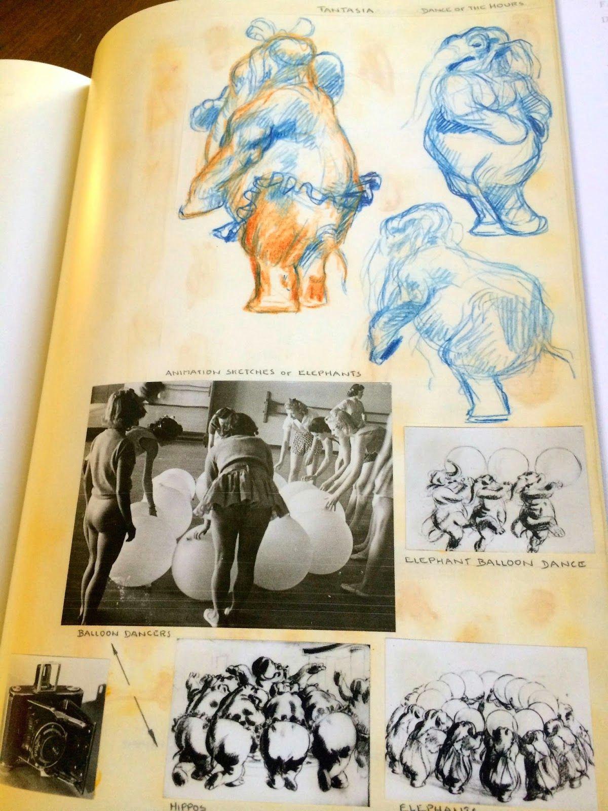 Cartoon Drawing History Jenny Lerew S Animation History and News Blog Animated Cartoons