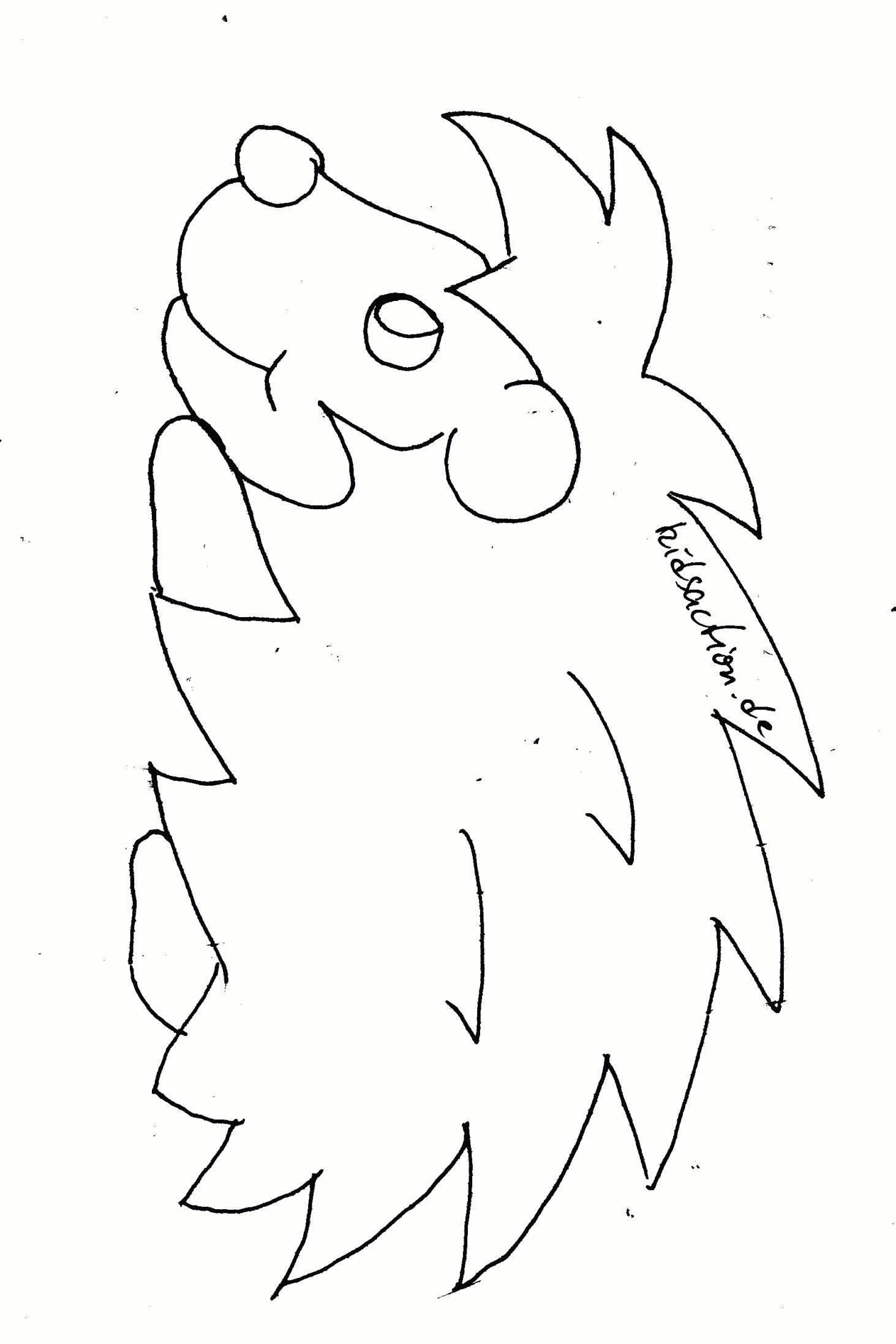 zeichnungen zum ausdrucken aua ergewohnliche bayern ausmalbilder frisch igel grundschule 0d archives einzigartig