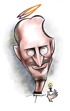 Cartoon Drawing Kerala Politics 71 Best Carcature Images Accounting Humor Caricatures Chistes