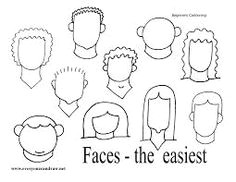 drawing funny faces google search drawing lessons drawing tips art lessons easy