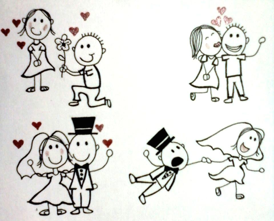 cute love drawings16 jpg