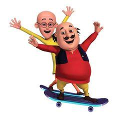 motu patlu all cartoon images cartoon kids cute characters cartoon characters birthday
