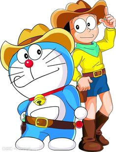 real life character of nobita iautomotive doremon cartoon cartoon characters doraemon cake