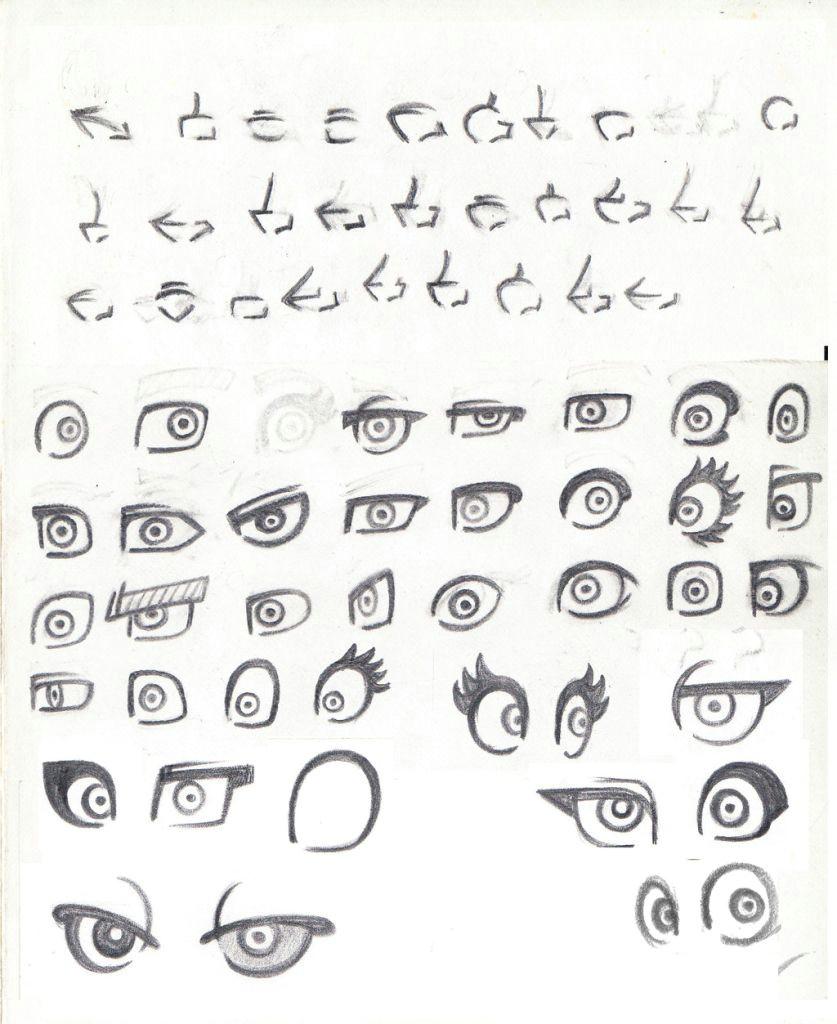 cartoon nose drawing style study cartoon eyes and nosekwistarplus on deviantart photo cartoon nose drawing style study cartoon eyes and nosekwistarplus on