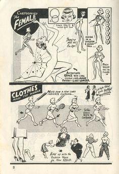 cartoon books girl cartoon comic sans cartoon drawings art things armed