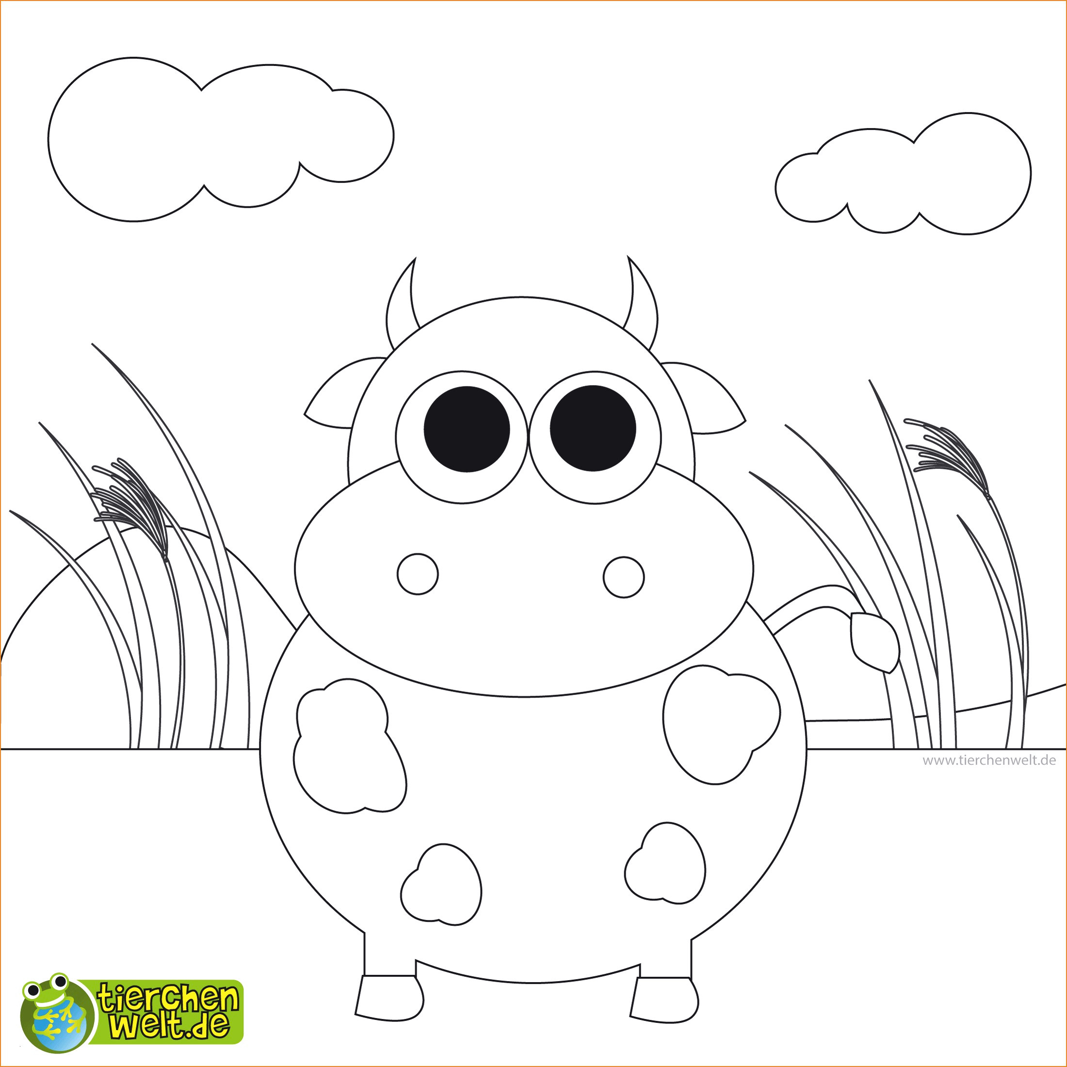 Cartoon Drawing Notes 42 Fresh Malvorlagen Cartoon Pics Most Popullar