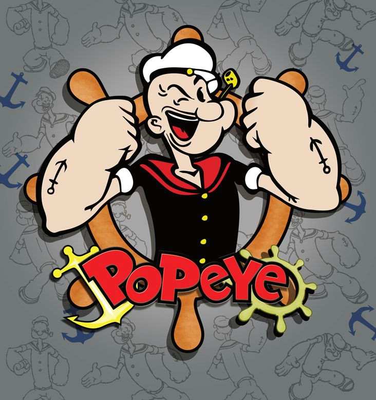 popeye the sailor man wallpapers download free popeye the sailor man pictures wallpapers for desktop computer background get popeye cartoon hd wallpapers