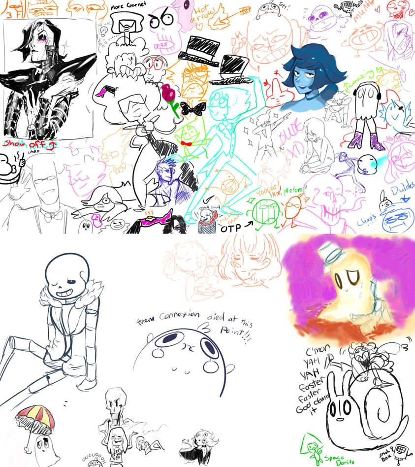 Cartoon Drawing Of A Yam Wowtastic Drawpile 1 by Yamsgarden On Deviantart