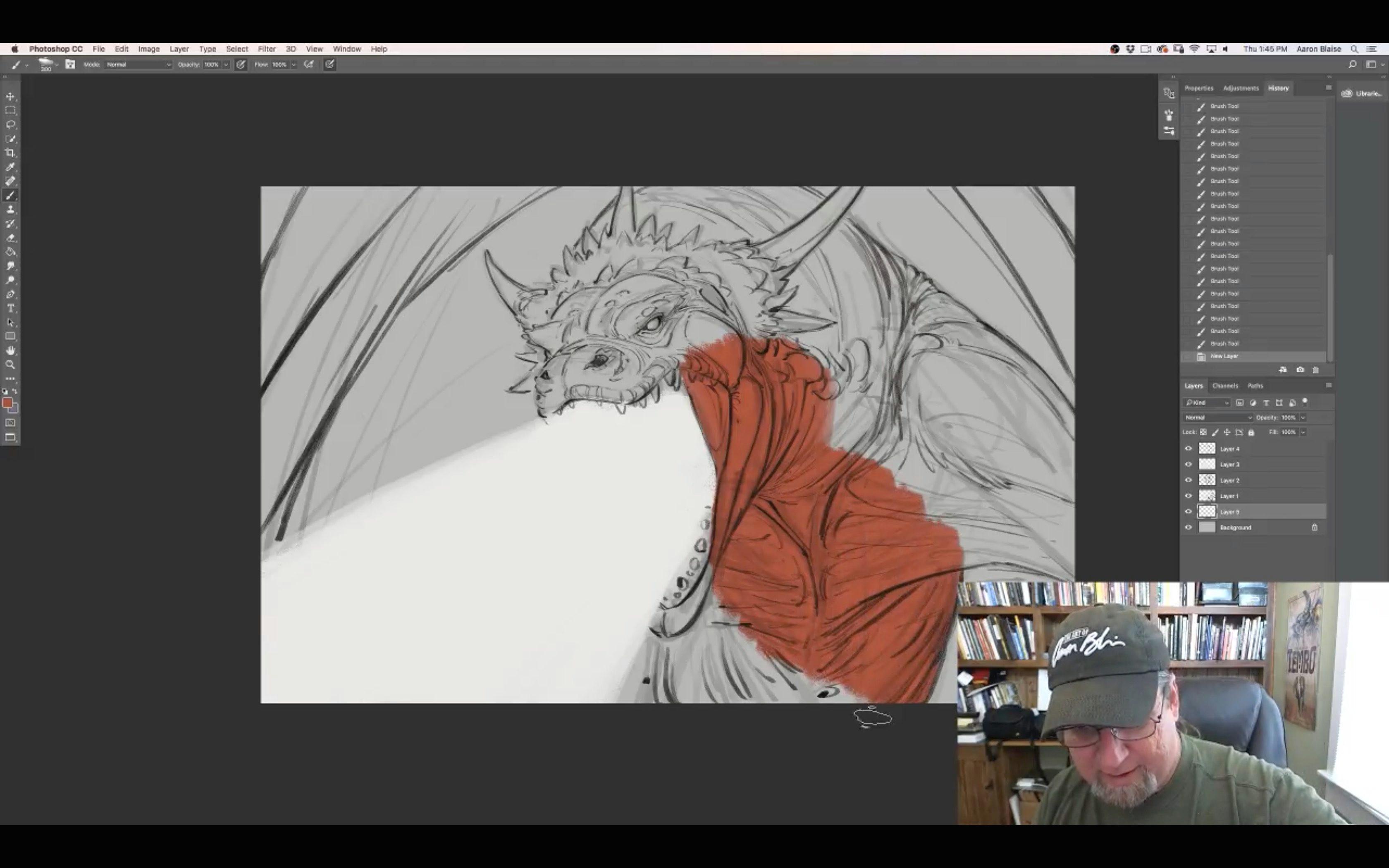 aaronblaise dragon2 jpg