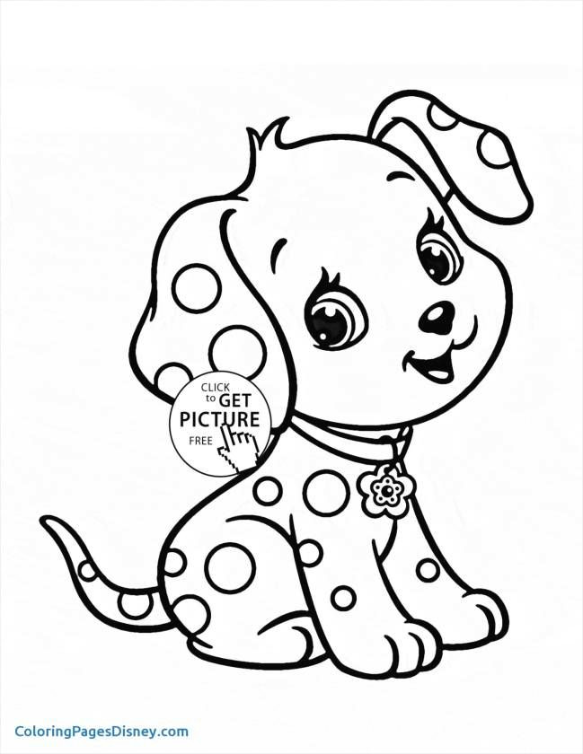 luxury rainy day coloring sheets unique cool od dog coloring pages