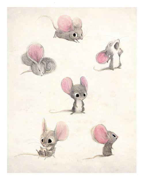 cute art drawing cartoons drawing cartoon animals cute cartoon animals cartoon rat