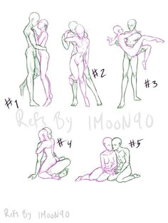 couple poses reference drawing techniques drawing tips drawing sketches art drawings