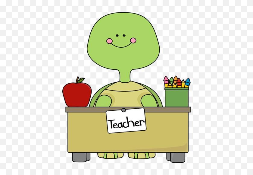animal clipart for teachers clip art library turtle teacher clipart 335551