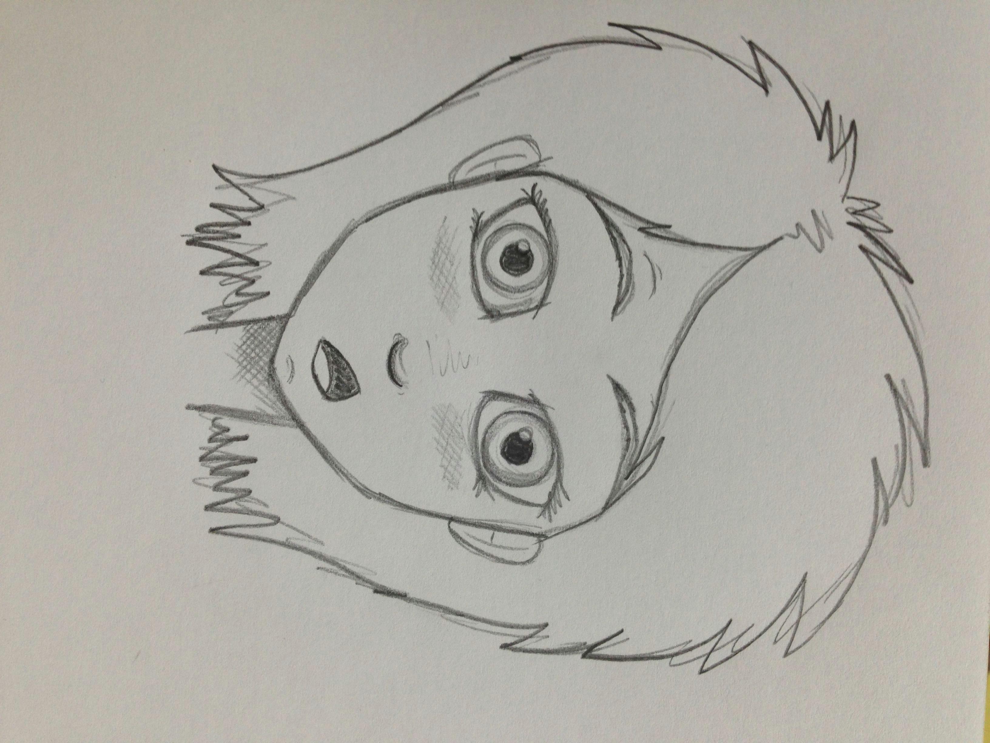 Cartoon Drawing topics Illustration News Hlstudios Draw Pinterest Illustrations