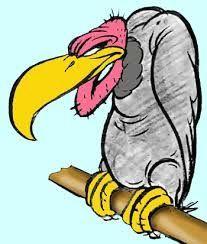 cartoon pencil drawing pencil drawings cartoon drawings cartoon art art drawings