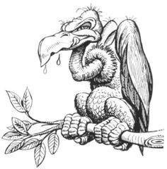 dark drawings cartoon drawings pencil art pencil drawings art reference firebird