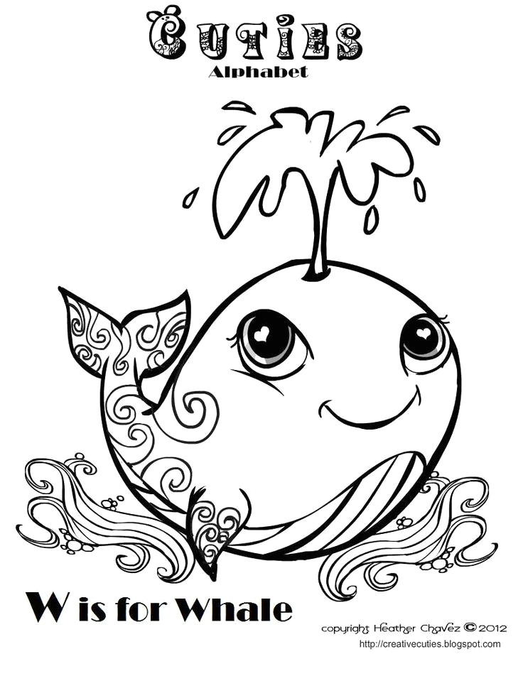 alphabet des animaux frais colouring sheets for kindergarten coloring printables 0d fun time