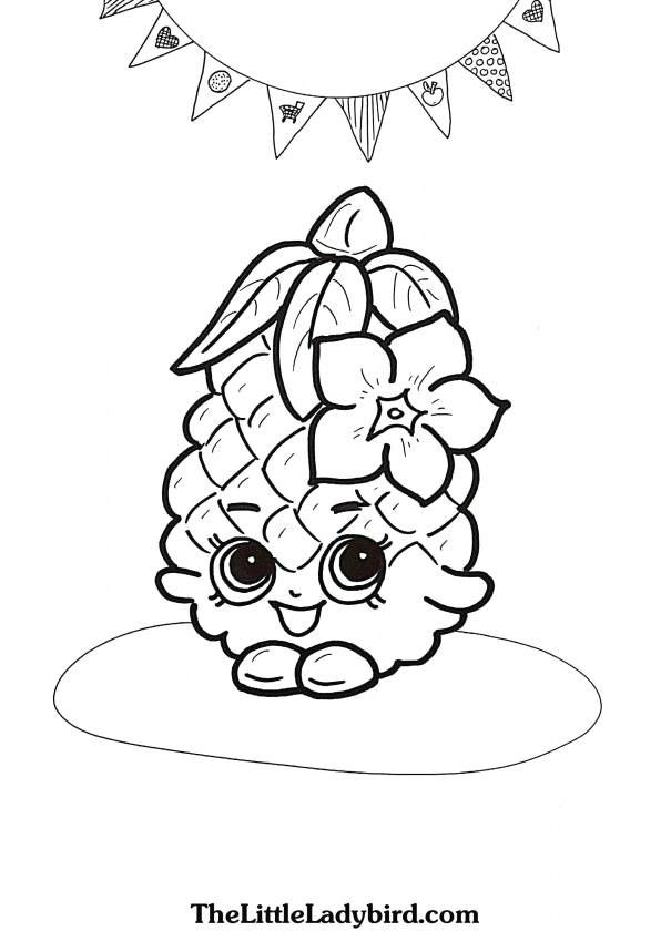 lovely coloring pages printable elegant coloring printables 0d logo number