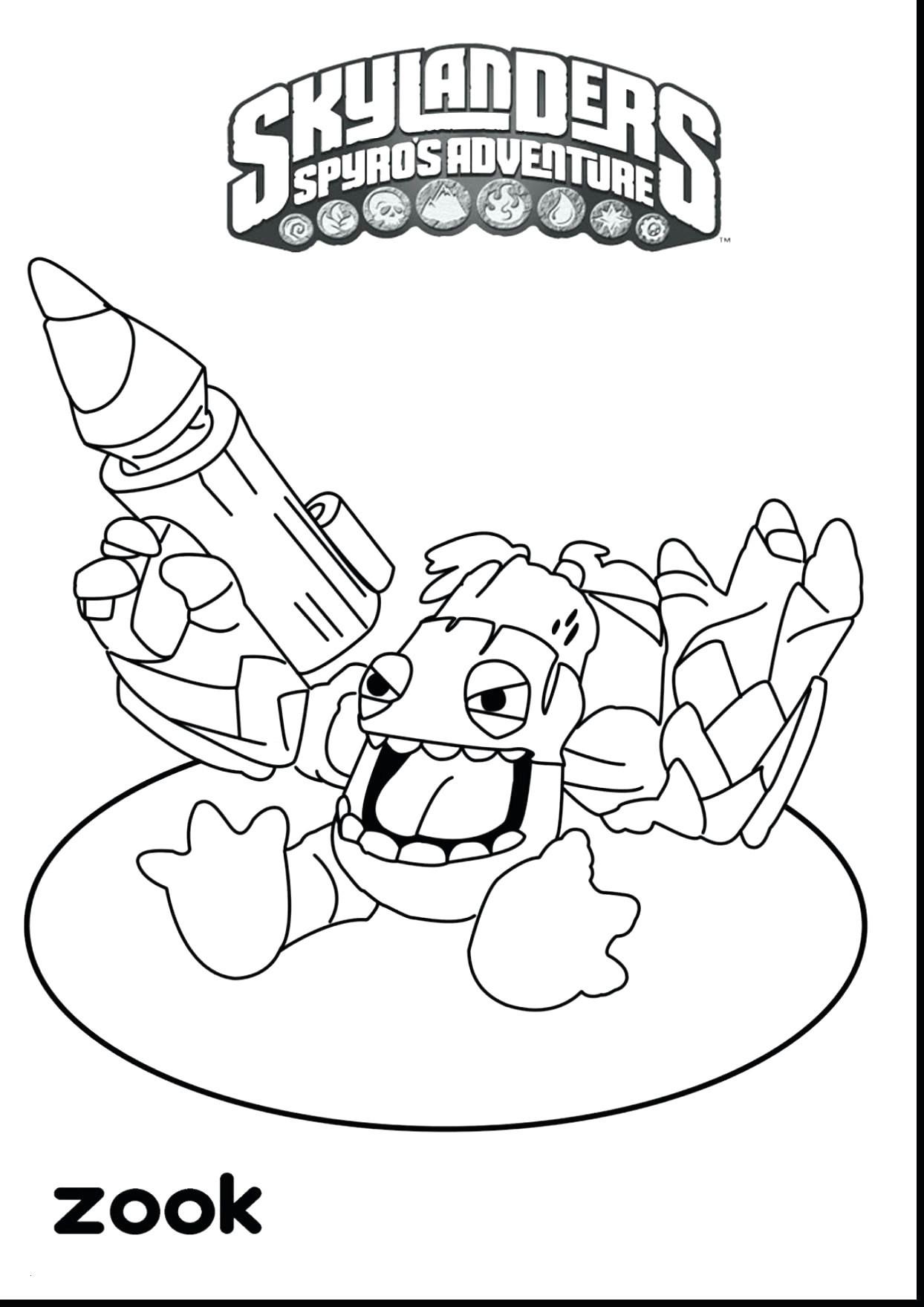 doodle art worksheets new printable doodle art coloring pages coloring pages coloring pages