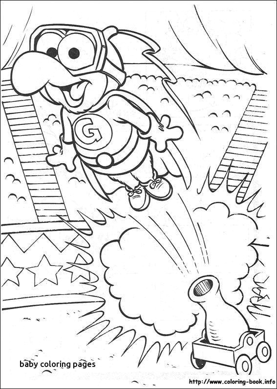 ballerina coloring pages unique coloring worksheets free coloring pages elegant crayola pages 0d of ballerina coloring