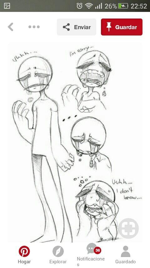 pin von lucas g auf zeichnen drawings art reference und character design