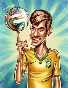 neymar jr vai virar jogador de basquet trader esportivo soccer news soccer art