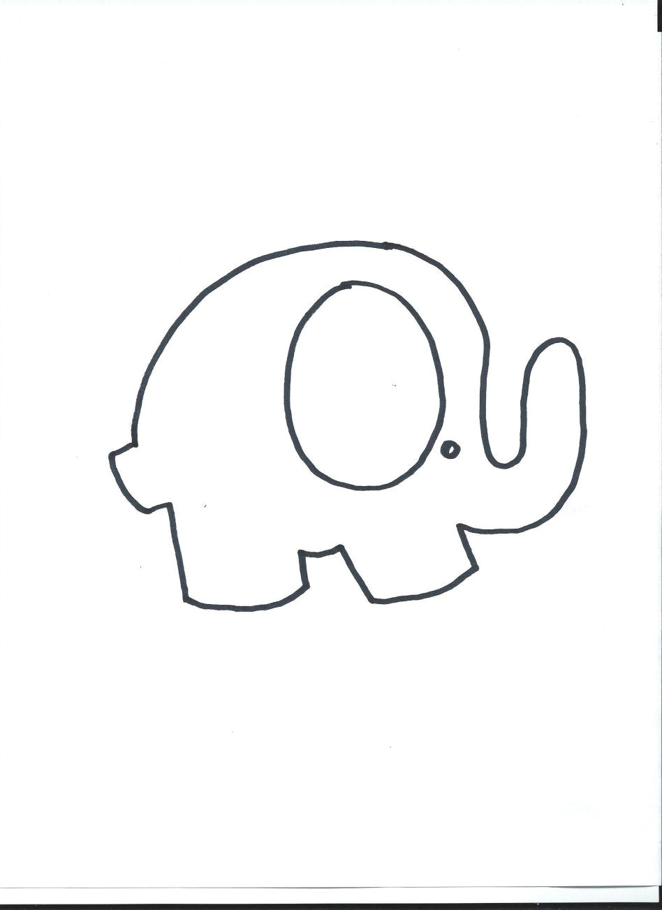 cute elephant quilt diy handmade gifts are best