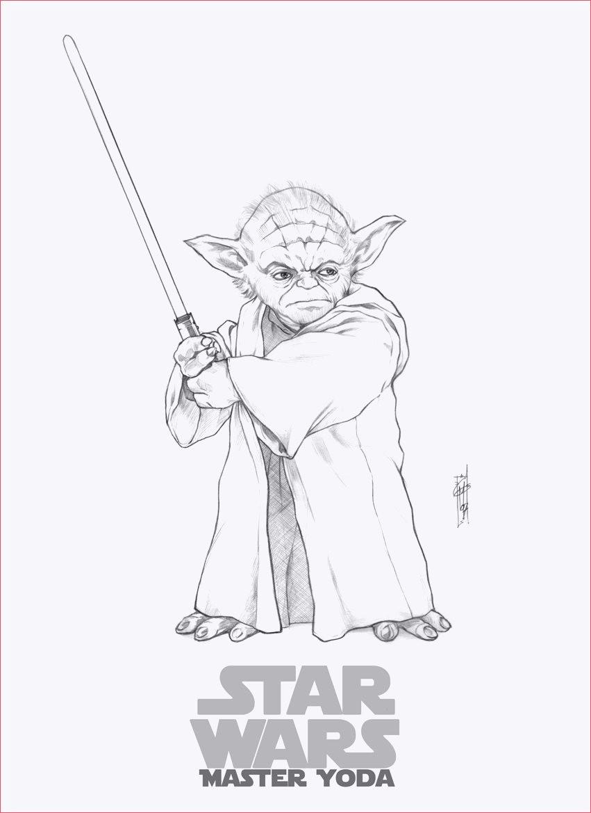 master yoda by thegerjoosviantart on deviantart