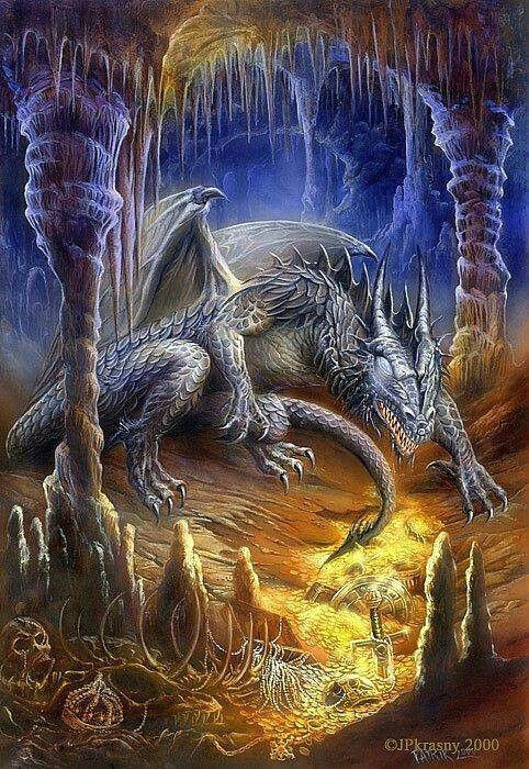 Cave Drawings Of Dragons Pin by Vicki Derman On My Precious Pinterest Dragons Fantasy