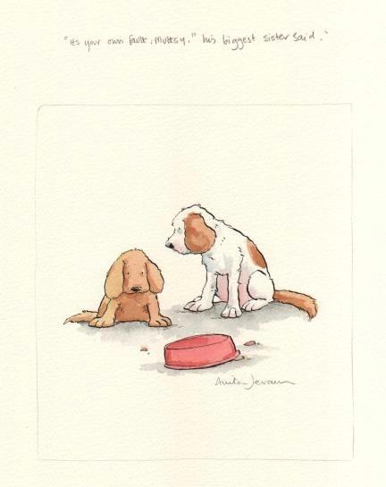children s book illustration