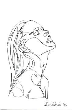 tumblr n23919yyqz1rvbf30o1 250 jpg 250a 380 line drawing art biro drawing sketches