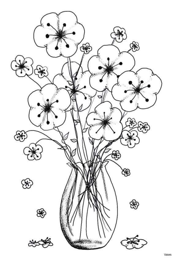 coloring pages of roses and hearts best of coloring sheets for adults flowers fresh new awesome