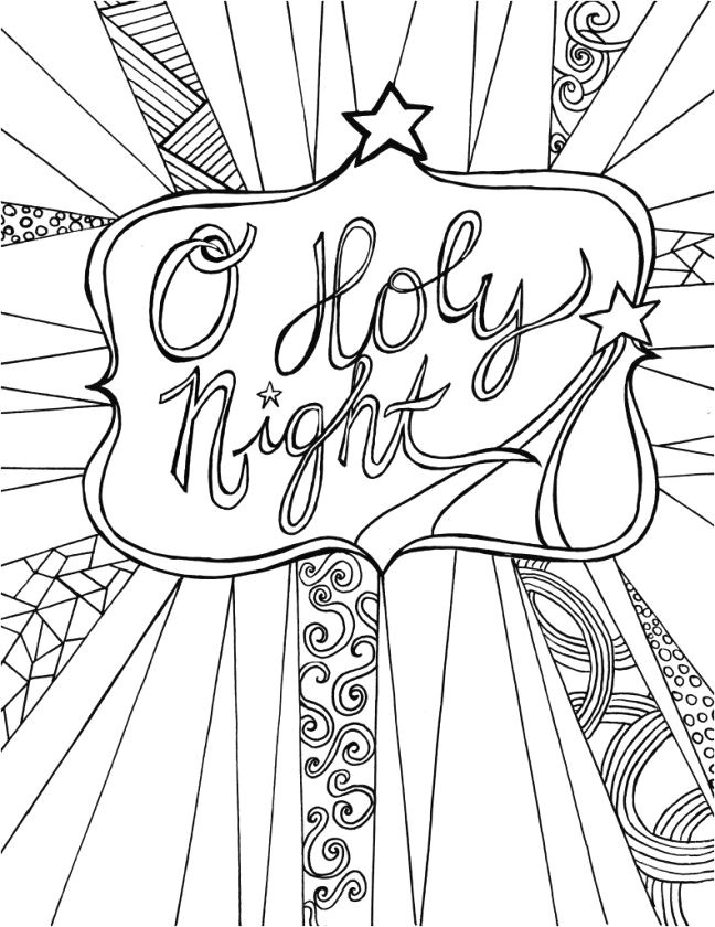 coloring pages of roses and hearts elegant heart with flowers coloring pages elegant best cool coloring