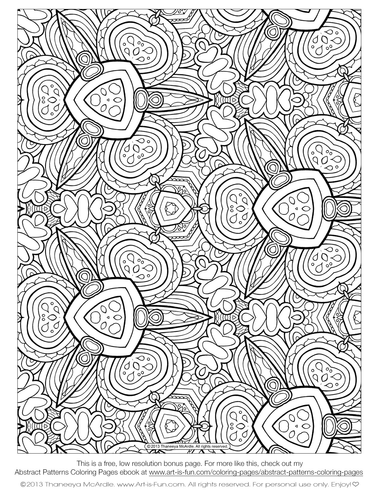 cool drawings of roses and hearts beautiful free coloring page maker awesome awesome coloring page for