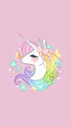 unicorn iphonebackgrounds unicorn pictures kawaii wallpaper iphone wallpaper unicorn birthday cute