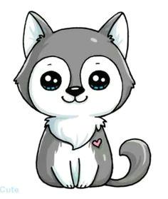 awwww d d d d d d d cute kawaii girl cute cartoon girl
