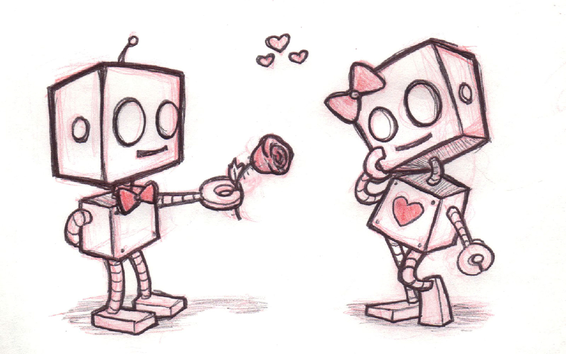 cute love drawings4 jpg