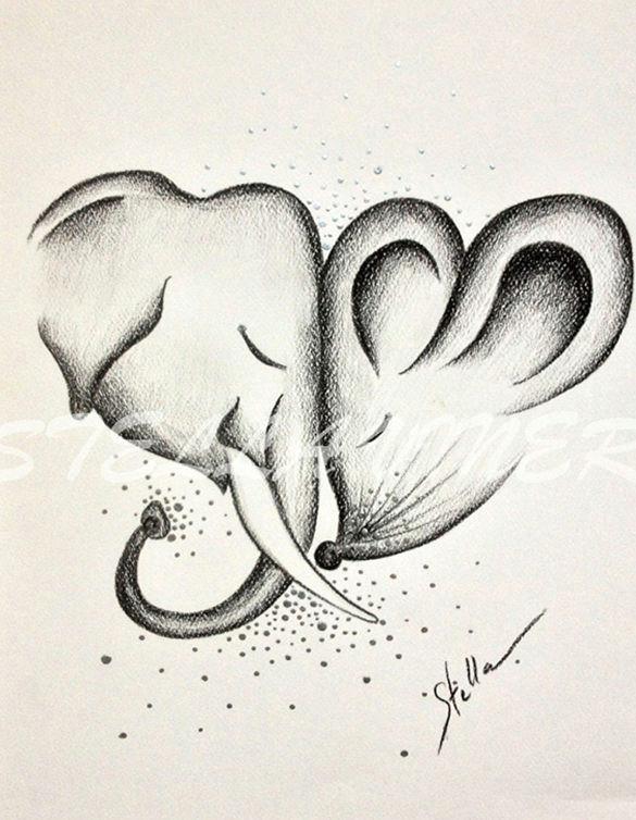 cute love drawings14 jpg