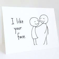 Cute Drawing for Girlfriend Image Result for Cute Love Pictures to Draw for Your Boyfriend