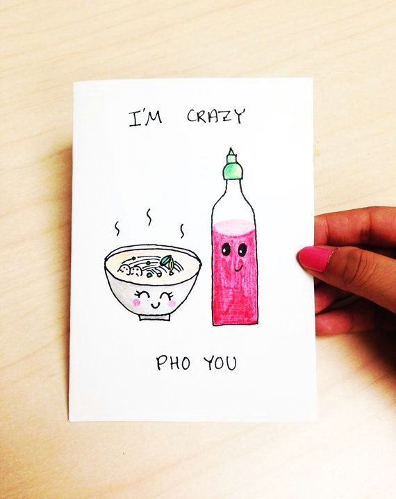 21 honest valentine s day cards for couples her campus