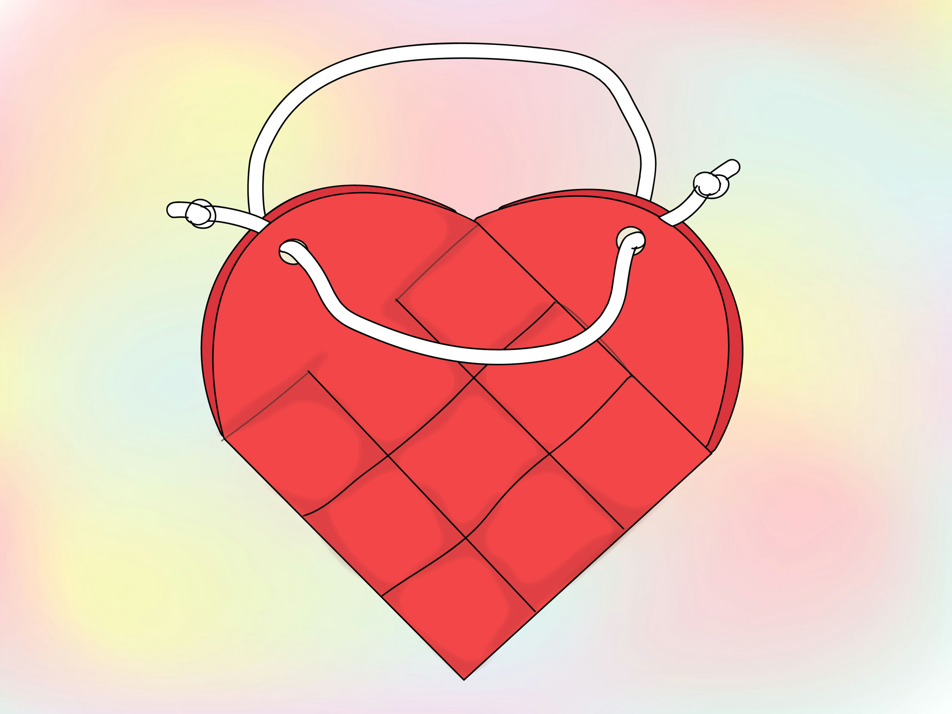 make a cute valentine s day bag step 11 jpg